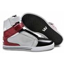 Skate-sneakers-high-cut-2012-new-supra-tk-society-high-tops-men-shoes-008-01