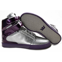 Skate-sneakers-high-cut-2012-new-supra-tk-society-high-tops-men-shoes-011-01