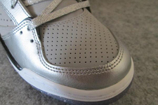 Quick-to-kick-popular-sneakers-colletion-nike-air-jordan-flight-45-06-002-hi-metallic-silver-gold-grey_large