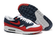 Nike-store-all-over-the-world-shop-nike-shoes-air_max_1_midnight_navy_action_red_white_neptune_blue-running-shoes