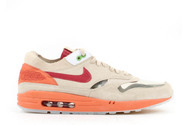 Nike-store-all-over-the-world-shop-nike-shoes-air-max-1-nl-premium-clot-running-shoes