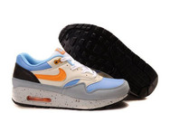 Nike-store-all-over-the-world-shop-nike-shoes-air-max-1-old-royal-tango-black-anthracite-running-shoes