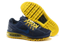 Nike-store-all-over-the-world-shop-nike-shoes-nike_air_max_2013_obsidian_vivid_sulfur-running-shoes_large