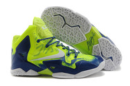 King700-shop-lebron-11-cheap-sneaker-044-01-neon-green-blue-white-online