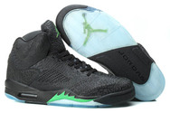 Quick-to-kick-new-j5-sports-shoes-009-01-3lab5-altitude-green-black-seller
