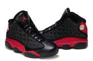 Quick-to-kick-fashion-sneaker-online-store-jordan-13-001-02-retro-2013release-black-varsityred