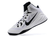 Bigpicture-king-james-hyperdunk-2014-fashion-sneaker-1001-01-white-black-discount