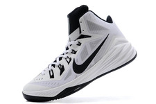 Bigpicture-king-james-hyperdunk-2014-fashion-sneaker-1001-01-white-black-discount_large