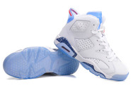 Greatnbagame-jordans-66size-fashion-jordan-6-sports-shoes-001-02-first-championship-white-blue-red-online