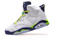 Greatnbagame-jordans-66size-shop-jordan-6-2015-new-013-02-seahawks-white-purple-fierce-green-footwear