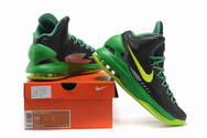 Kd-shop-nba-kicks-women-nike-zoom-kd-v-04-002-black-green