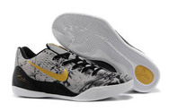 Hot-sale-women-kobe-9-new-arrival-009-01-em-low-easter-grey-black-white-gold-nike-outlet