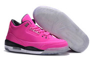 Big-shopping-mall-new-design-women-j3-shoe-004-01-5lab3-pink-rose-white-popular-nike