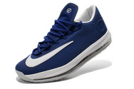 Kd-shop-exclusive-limited-kd6-elite-fashion-003-02-fragment-design-blue-white-sneakers