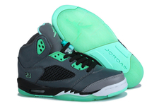 Authentic-and-fast-ship-brand-new-shoes-nike-air-jordan-5-011-001-green-glow-black-grey-men-shoes_large