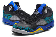 Greatnbagame-jordans-66size-fashion-jordan-5-sports-shoes-005-02-h-m-versace-black-blue-yellow-online