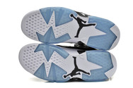 Greatnbagame-jordans-66size-good-quality-j6-retro-michael-003-02-black-oreo-white-ice-blue