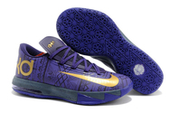 Great-player-kd-6-01-001-bhm-purple-venom-metallic-gold-purple-dynasty