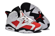 Authentic-and-fast-ship-brand-new-shoes-nike-air-jordan-6-01-001-retro-white-carmine-black-kids-shoes