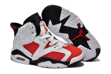 Authentic-and-fast-ship-brand-new-shoes-nike-air-jordan-6-01-001-retro-white-carmine-black-kids-shoes_large
