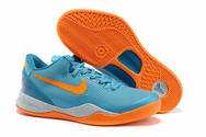 Hot-sale-new-design-sneakers-sale-online-nike-kobe-8-07-001-baltic-blue-neo-turquoise-windchill-bright-citrus