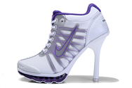 Retro-kicks-fashion-cheap-shoes-womens-nike-air-max-2009-06-001-high-heels-white-metallic-silver-purple
