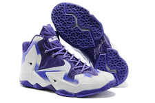 Best-quality-factory-stock-new-lebron-11-best-price-050-01-white-purple-sports-footwear_large