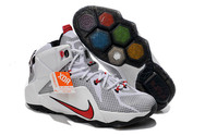 Bigpicture-king-james-lebron-12-fashion-sneaker-003-01-white-black-red-discount