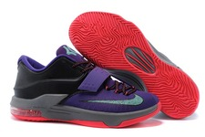 Great-player-kd-7-0116007-01-lightning-534-cave-purple-hyper-grape-magnet-grey-bleached-turquoise_large