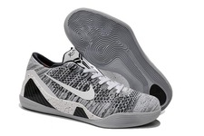 Bigpicture-new-on-sale-kobe-9-low-nike-012-01-elite-beethoven-white-black-wolf-grey-basketball-footwear_large
