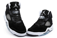 Quick-to-kick-popular-sneakers-colletion-air-jordan-5-010-002-retro-oreo-black-cool-grey-white