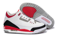 King700-quality-guarantee-store-air-jordan-3-iii-white-fire-red