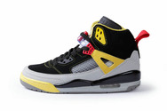 Authentic-and-fast-ship-1st-basketball-sneaker-jordan-spizike-3.5-retro-005-01-suede-black-chllng-red-metallic-silver-trueyellow