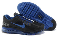 Nike-store-all-over-the-world-shop-nike-shoes-nike_air_max_2013_men_black_royal_blue-running-shoes