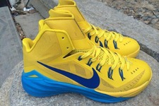 Bigpicture-big-sale-hyperdunk-2014-original-quality-015-01-yellow-university-blue-hyper-cobalt-nike-sneakers_large