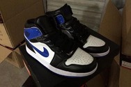 Brands-good-quality-jordan-1-fashion-trainers-002-01-black-blue-white-sale