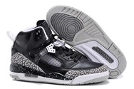 Greatnbagame-jordans-66size-shop-jordan-3.5-2015-new-001-02-oreo-black-white-grey-footwear