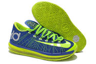 Oklahoma-thunder-team-nike-kd-6-02-001-elite-royal-silver-volt
