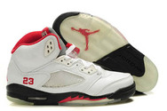 Kicks-king-jordansneakers-jordan-footwear-shop-kids-jordan-5-001-leather-white-black-red-grey-001-01