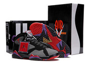 Big-shopping-mall-1st-basketball-sneaker-air-jordan-7-007-black-grey-red-purple-007-01