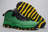 Authentic-and-fast-ship-quality-nike-j10-latest-1001-01-oregon-ducks-green-black-yellow-popular-shoes