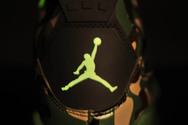 Quick-to-kick-latest-nike-air-jordan-4-cheap-6007-02-army-camo-green-glow-in-the-dark-fashion