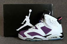 Greatnbagame-jordans-66size-fashion-jordan-6-sports-shoes-003-02-bright-grape-white-vivid-pink-black-online_large