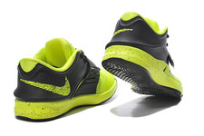 Kd-shop-new-kids-kd-7-nike-shoes-004-02-volt-black-on-sale_large