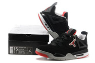 Greatnbagame-jordans-66size-nike-aj-shoes-collection-big-size-14-15-jordan-4-black-red-002-01