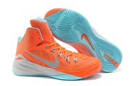 Bigpicture-big-sale-hyperdunk-2014-original-quality-001-01-orange-grey-mint-green-nike-sneakers