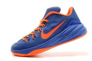 Bigpicture-big-sale-hyperdunk-2014-low-original-quality-004-01-royal-blue-orange-nike-sneakers