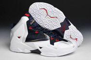 Best-quality-factory-stock-new-lebron-11-best-price-004-01-white-navy-red-sports-footwear