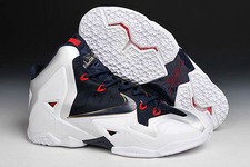 Best-quality-factory-stock-new-lebron-11-best-price-004-01-white-navy-red-sports-footwear_large