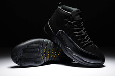 Retro-kicks-nike-air-jordan-12-0506001-01-ovo-all-black-drake_large